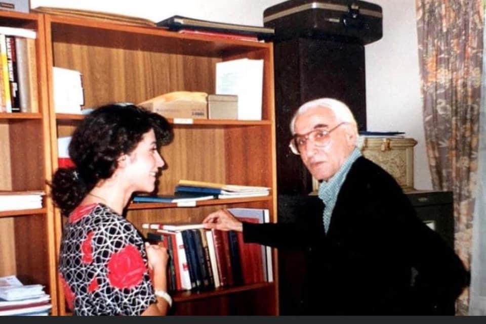 Historia e panjohur e Arshi Pipës, jetoi në SHBA: Pas daljes nga burgu, profesori me të motrën u arratisën me not nga lumi Buna, me ndihmën e mikut të…
