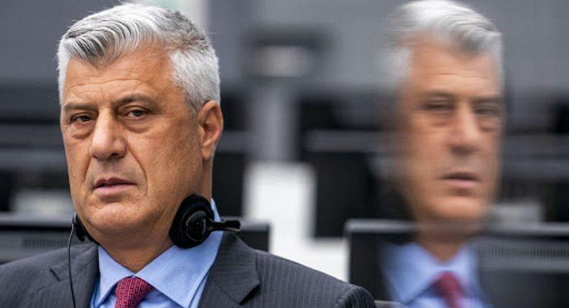 Kryeprokurori i Speciales kërkesë urgjente për Thaçin, Veselin dhe Krasniqin, vjen nga Haga ultimatum i prerë kur duhet të nisë gjykimi për politikanët