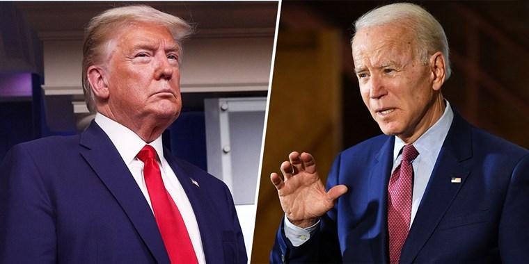 Dorëzohet Trump, i hapet rruga tranzicionit presidencial në SHBA