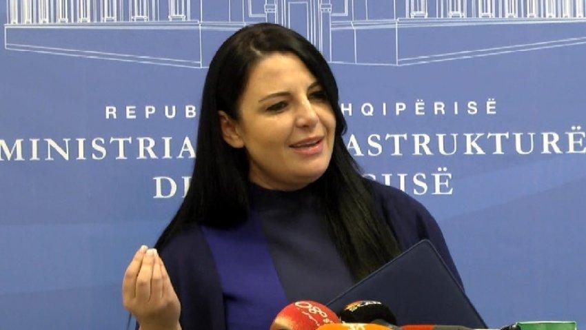 Unaza e Madhe e Tiranës përfundon tërësisht në 2023