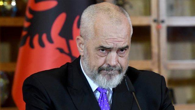 Kontrata sekrete e Ramës, do lerë pa vaksinë deri në vjeshtë 2.2 milionë shqiptarë