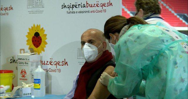 Pipero tregon se kur merr fund pandemia: Pse nuk duhet të vaksinohen ata që e kanë kaluar Covid-19