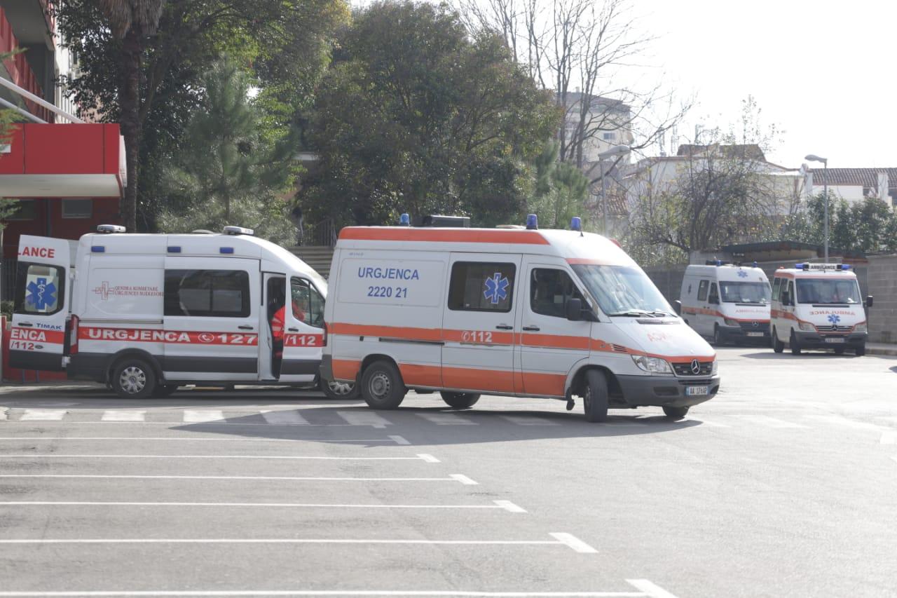 Ministria e Shëndetësisë: 678 raste të reja dhe 5 humbje jete në 24 orët e fundit