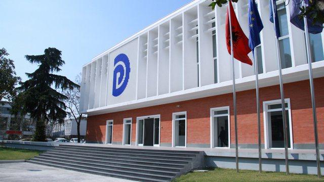 Qarku më problematik, PD cakton ish-kryebashkiakun si shef i shtabit politik në Dibër