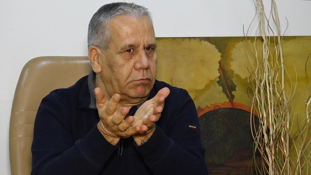Kim Mehmeti: Shqiptarët janë idiotë, veç ata mund të votojnë një njeri si Edi Rama