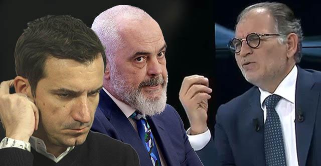 Hetimi i Antimafies, Kokëdhima: Mos u çudisni kur të dalin fakte edhe më tronditëse!